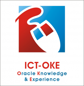 ICT-OKE-logo1
